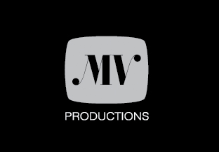 Michael Vetter Productions